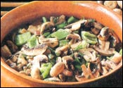 File:02mushroomsalad.jpg