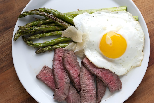 File:Steak-and-Eggs-Recipe.jpg