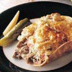 File:Turkey Oven Sandwich.jpg