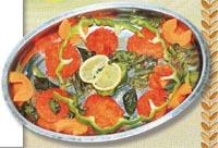 File:Carrot 65.jpg