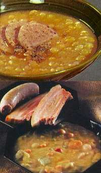 File:Split Pea Soup.jpg