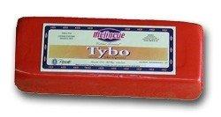 File:Tybo.jpg