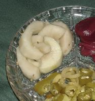 File:Danish WhiteCucumberPickles.jpg