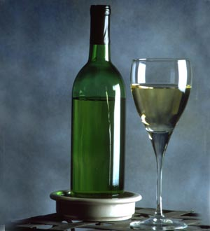 File:VinoBlanco.jpg