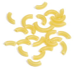 File:ElbowPasta.jpg