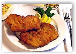 File:WienerSchnitzel;Wienerschnitzel.jpg