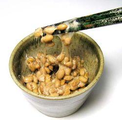 File:Natto.jpg