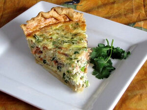Smoke-salmon-quiche-cropped