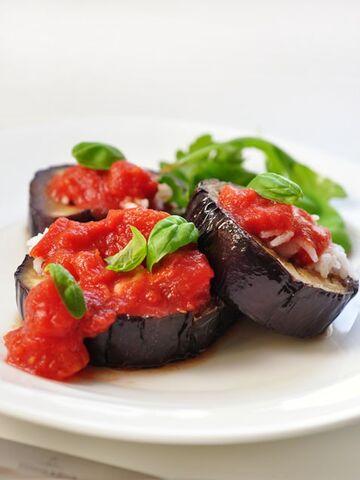 File:14-mediterranean-roasted-eggplant.jpg