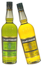 File:Chartreuse.jpg