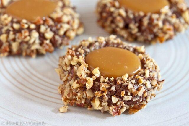 File:Chocolate turtle cookies-6-1024x682.jpg