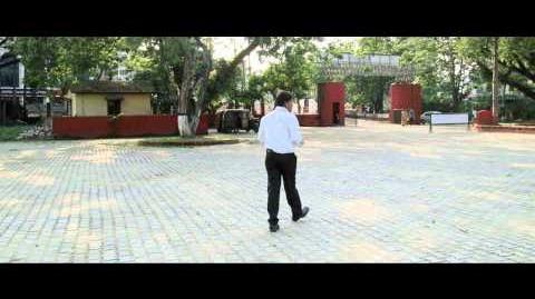 Assam Zoo Visit-2013