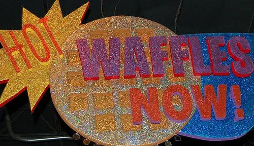 File:Hotwaffles.jpg