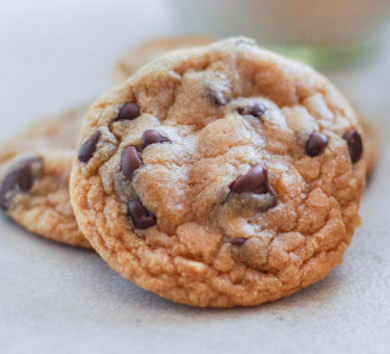 File:Chocolatechipcookie.png