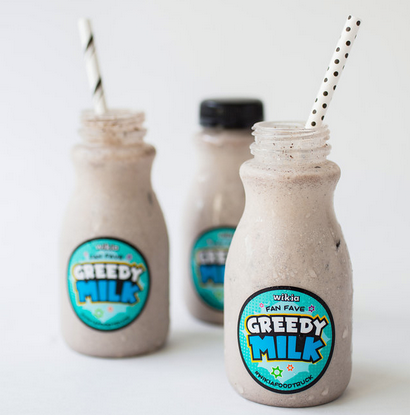 File:Greedymilk.png