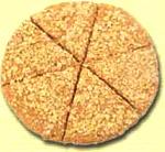 Irishoatcakes