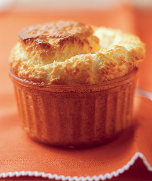 Cheese-souffle 300