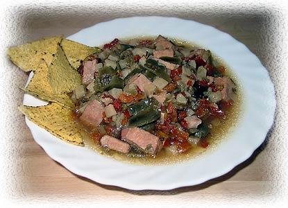 File:Chilean Stew.jpg