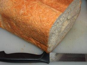 Bread-y-oh