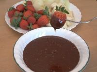 File:Toblerone Dark Chocolate Honey-almond Fondue.jpg