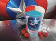 Captainamericacup