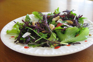Salad1234