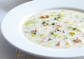 File:Chowder.jpg