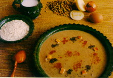 File:Cream of Green Lentil.jpg