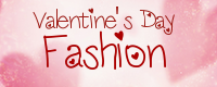 File:Vdayfashion1.png