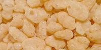 Choco-Peanut Rice Krispies