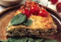 File:Spinach-Onion-Feta Pie.jpg