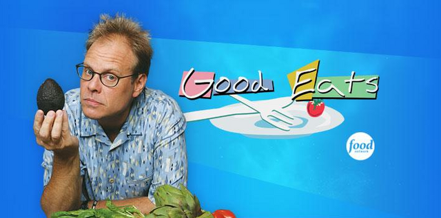File:Good-Eats-Full.png