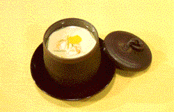 File:Steamed Egg Custard Soup.png