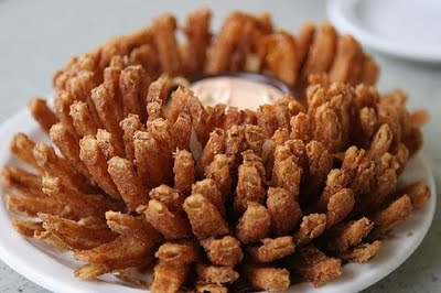 File:Blooming onion.jpg