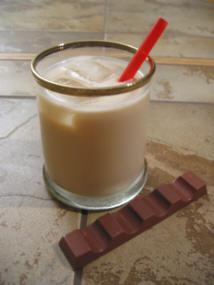 File:Cocktail barbara.jpg