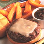 File:French Onion Burgers.jpg