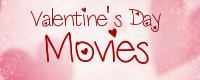File:Vdaymovies1.png