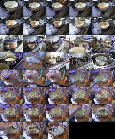 File:497px-Käsespätzle Zubereitung.JPG