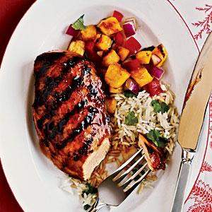 Hawaiian-chicken-ck-l