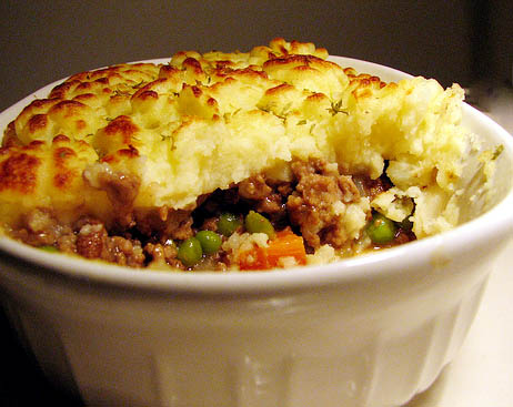 File:Shepherds-pie1.jpg