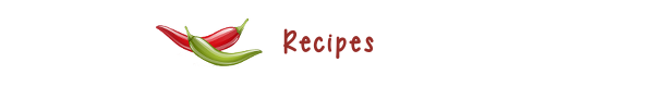 Recipeshot