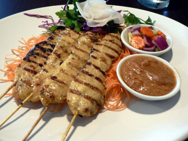 File:Chicken+satay-527.jpg