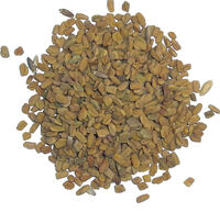 Fenugreek-seed