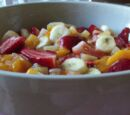 Fruit Salad Fantastico