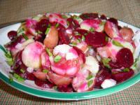 File:New Potato Salad.jpg