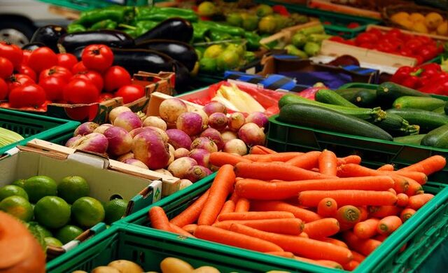 File:Rsz veggies.jpg
