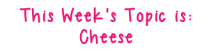 File:Topicischeese.png