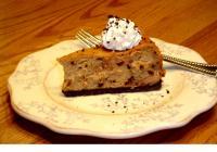 File:Cappaccino cheesecake.jpg