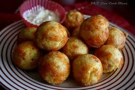Fishballs