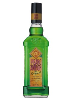 File:Pisang Ambon.jpg